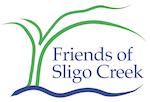 FOSC logo