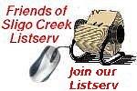 Link to the FOSC ListServ